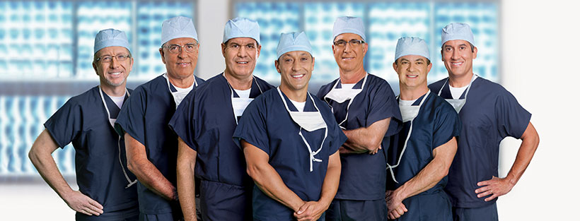 LSI physicians-tampa