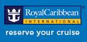 Royla Caribbean Cruises